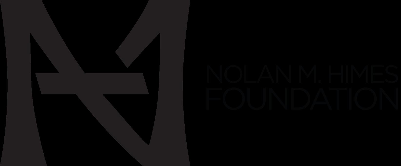 Nolan M. Himes Foundation