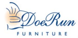 doe run furniture nmh foundation