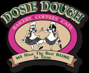 dosie dough nmh foundation