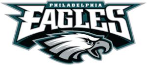 philadelphia eagles nmh foundation