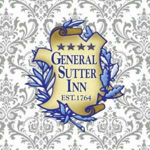 general sutter nmh foundation