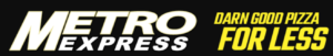 metro express nmh foundation