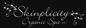 skinplicity nmh foundation