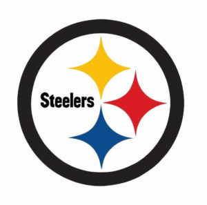 steelers pittsburgh pa nmh foundation