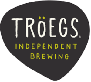 troegs nmh foundation
